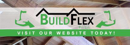 Builder Gosford