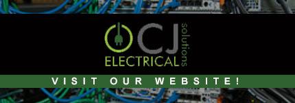 Rewiring Glen Waverley