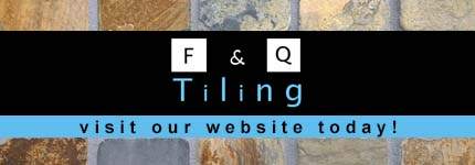 Tiling Services Gawler