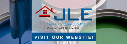 Painter Midlands