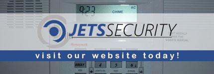 CCTV Security Systems Calamvale