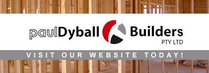 Building Contractor Jindabyne