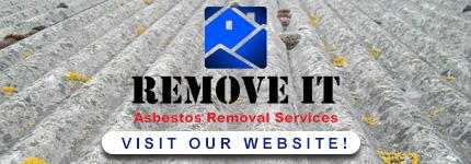 Asbestos Inspections Glen Waverley
