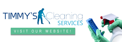 End of Lease Cleaning Berwick