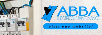 Electrical Contractor Bundoora