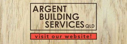 Building Services Strathpine