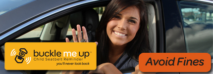 Avoid Seatbelt Fines Sydney Driving With Kids Melbourne Car Safety Brisbane
