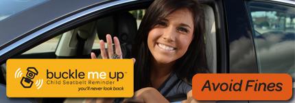 Avoid Seatbelt Fines Sydney Driving With Kids Melbourne Car Safety Brisbane
