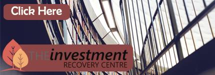 Advisor Negligence Compensation Claims Brisbane, Financial Negligence Lawyer Sydney, Financial Planning Law Newcastle