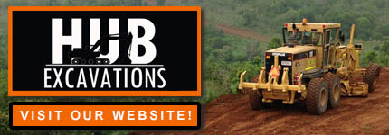 Excavation Services Gladstone