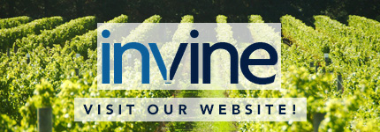 Viticulture Investment Gawler