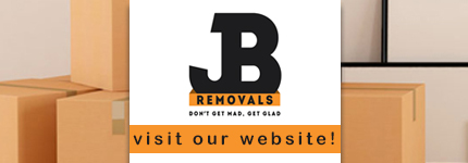 Office Relocations Cammeray