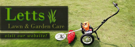 Lawn Mowing Services Berwick