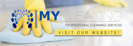 End-of-lease Cleaning Parramatta