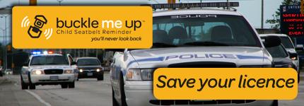Seat Belt Reminder Melbourne, Modern Car Sydney, Defensive Driving Brisbane