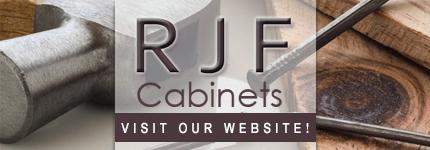 Kitchen Cabinets Maroochydore