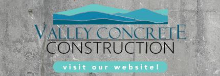 Concrete Driveways Maffra