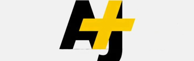 al jazeera plus, short form journalism, millennials