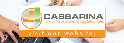 Tax Accounting Kogarah