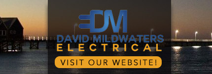 Electrical Services Mt. Evelyn