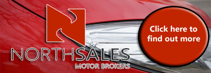Automotive Sales Parramatta