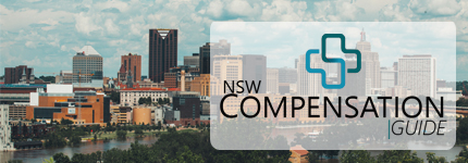 Workers Compensation Sydney Liability Lawyers Parramatta Injury Compensation Lawyers Newcastle
