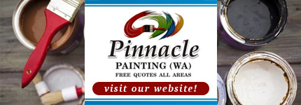 Interior Painting Canning Vale