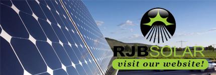 Solar Panel Installation Duncraig