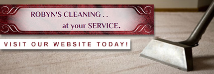 Home Cleaning Nowra