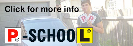 Driving Lessons Northern Beaches