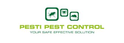 Pest Control Services Perth