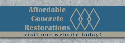 Concrete Services Redland Bay