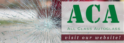 Glass Sales and Glaziers Austinville