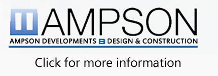 Property Development Essendon