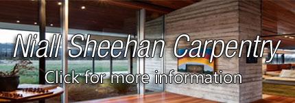 Home Renovations Richlands