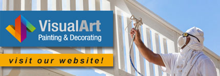 Professional Painter Rose Bay