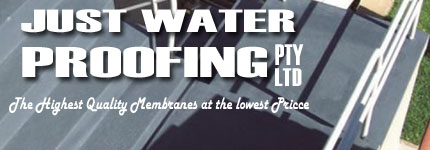Waterproofing Supplies Adelaide