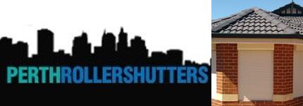 Security Shutters Fremantle