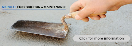 Concreting Services Mittagong