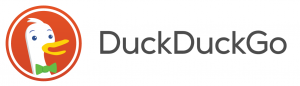 duckduckgo search review