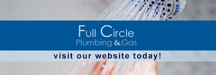Gasfitting Canning Vale