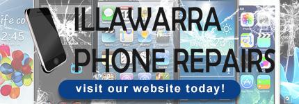iPhone Repairs Berkeley