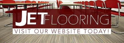 Floor Constructions Redfern