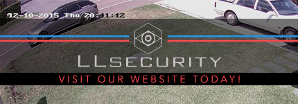 Electronic Security Wyong