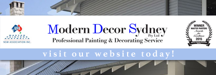 Painting Services Forestville