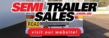 Trailer Sales Lockwood