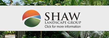 Landscaping Shellharbour
