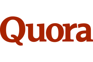 quora search review