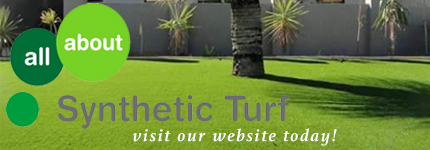 Synthetic Lawn Wellard