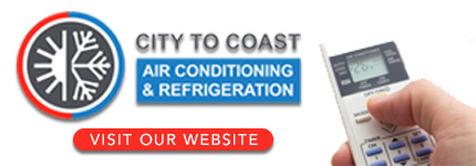 Air Conditioning, Refrigeration, Heating & Cooling Cowes | Phillip Island | Newhaven